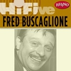 Cover of the album Rhino Hi-Five: Fred Buscaglione