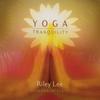 Couverture de l'album Yoga Tranquility
