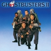 Cover of the album Ghostbusters II