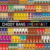 Cover of the album Breakfast