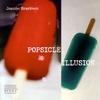Couverture de l'album Popsicle Illusion