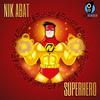 Cover of the album Superhero - Single