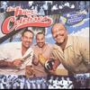 Cover of the album Homenaje a los cuartetos y sextetos