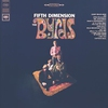 Couverture de l'album Fifth Dimension