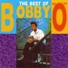 Couverture de l'album The Best of 'Bobby O'