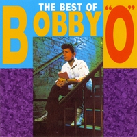 Cover of the track The Best of 'Bobby O'