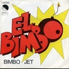 Cover of the track El Bimbo (1974)