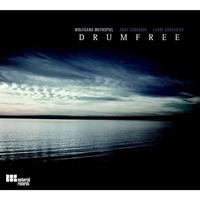 Couverture du titre Drumfree