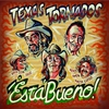 Cover of the album ¡Está Bueno! (Bonus Track Version)