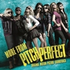 Cover of the track Cups (Pitch Perfect s  When I m Gone )