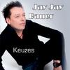 Cover of the album Keuzes - Single