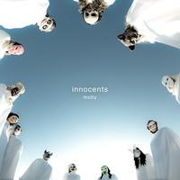 Couverture du titre Innocents