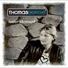 Cover of the album Ieder moment - Single