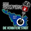 Cover of the track Die verbotene Stadt