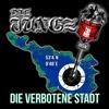 Cover of the album Die verbotene Stadt - Single
