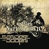 Cover of the album Supernaturalistic (Bonus Track Version)