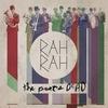 Couverture de l'album The Poet's Dead