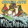Cover of the album Crucial Cuts