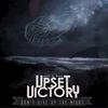 Couverture de l'album Don't Give Up the Night - Single