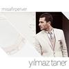 Couverture de l'album Misafirperver