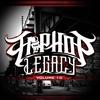 Cover of the album Hip-Hop Legacy, Vol. 10