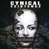 Couverture de l'album Erase, Evolve and Rebuild (Deluxe Edition)