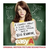 Cover of the album Easy A (Original Motion Picture Soundtrack)