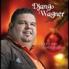 Cover of the album Ik Droom Van Een Kerstfeest - Single