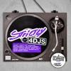 Couverture de l'album Strictly 4 DJs, Vol. 5