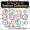 Cover of the album Zodiaco Collection (The Very Best Of)