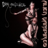 Cover of the album Drag You to Hell (Deluxe Edition)