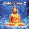Cover of the album Buddha Bar X (Bonus Track Version)