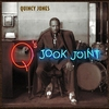 Couverture de l'album Q's Jook Joint