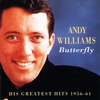 Cover of the album Butterfly - His Greatest Hits 1956-61