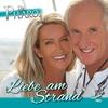 Couverture de l'album Liebe am Strand (Radio-Mix) - Single