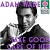 Cover of the album Take Good Care of Her - Single