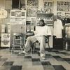 Couverture de l'album Ode to the Ghetto