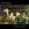 Couverture de l'album Ayres That Meads and Pastures Fill