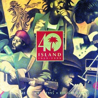 Couverture du titre Reggae Roots - 1972-1995, Vol.5