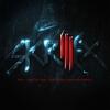 Cover of the album Red Lips (feat. Sam Bruno) [Skrillex Remix] - Single
