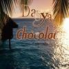 Cover of the album Chocolat