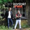 Couverture de l'album Eachkontakt - Single