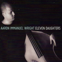 Cover of the track Eleven Daughters
