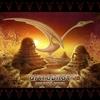 Couverture de l'album Midgard-Earth EP
