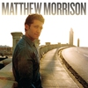 Cover of the album Matthew Morrison