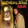 Couverture de l'album Mahogany Road