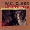 Couverture de l'album Lover's Plea