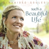 Cover of the album Such a Beautiful Life