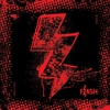 Cover of the album A Band Called Flash - EP