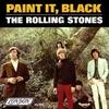 Couverture du titre Paint It, Black